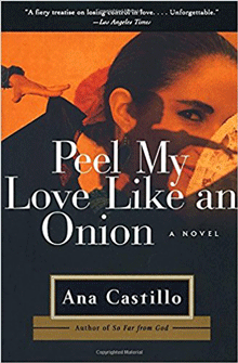a biography of ana castillo the mexican american poet This biography of a living person needs additional citations for verification please help by adding reliable sources ana castillo (born june 15, 1953) is a mexican-american chicana novelist, poet, short story writer, essayist, editor, playwright, translator and independent scholar.